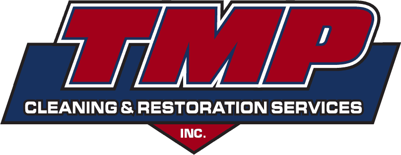 TMP Cleaning & Restoration Services, Inc.