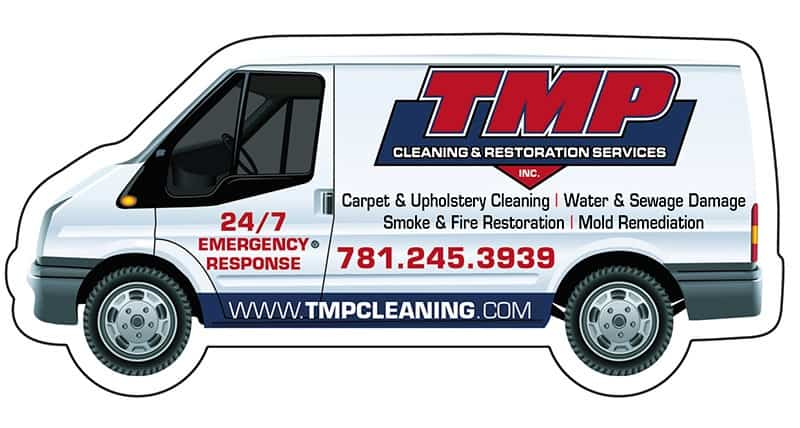 Cleaning Restoration Services