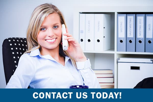 Call TMP Cleaning & Restoration Services Today?